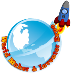 World Maker & Inventor Expo